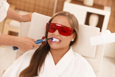Что можно или нельзя кушать и пить после отбеливания зубов? Принципы диеты