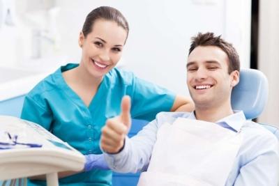 Кто такой ортодонт и как им стать? Сколько лет учиться в вузе на такого врача?
