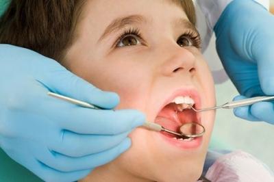 К какому доктору обратиться — чем отличается ортодонт от ортопеда в стоматологии?
